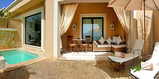 villa imperial teneriffa golfgreen adeje. Black Bedroom Furniture Sets. Home Design Ideas