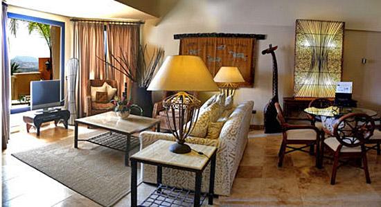 Wohnfl U00e4che 208 M U00b2 2 Schlafzimmer Mit Jeweils Einem Bett U0026quotKing Size