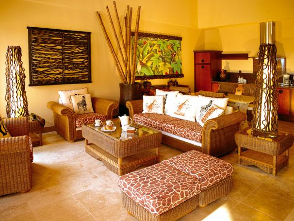 wohnzimmer und kamin : wohnzimmer farbe orange ~ inspirierende ... - Wohnzimmer Farbe Orange